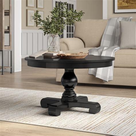 Peaslee Coffee Table