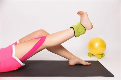pectineus workout routines