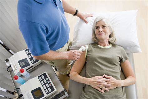 pediatric hip ultrasound protocol physical therapy
