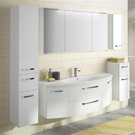 Pelipal Waschtisch Set
