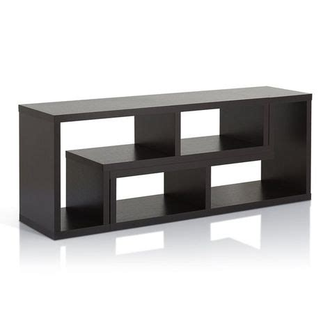 Pelton Cube Unit Bookcase (Set of 2)
