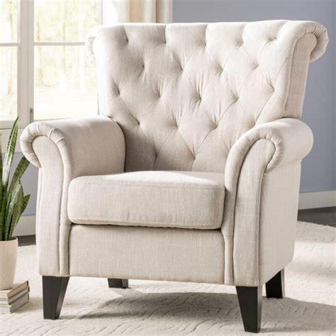 Penbrook Armchair