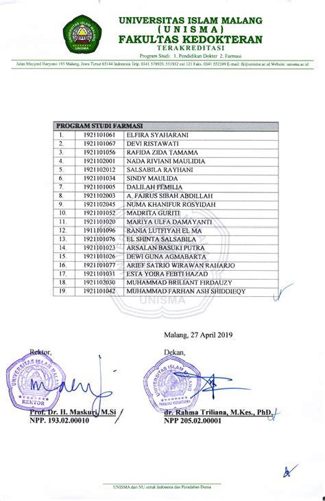 Pengumuman Hasil Cpns Lembaga Ilmu Pengetahuan Indonesia Lipi 2017  Beranda Lembaga Ilmu Pengetahuan Indonesia
