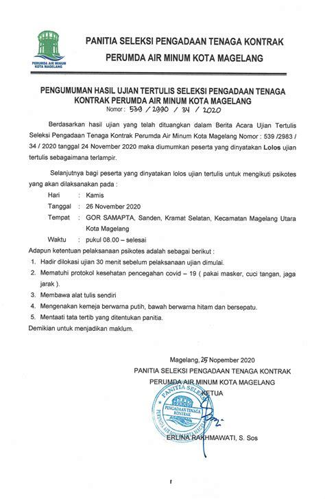 Pengumuman Hasil Cpns Badan Sar Nasional 2017  Bnp2tki O Tenaga Kerja Di Luar Negeri Adalah Pahlawan Devisa