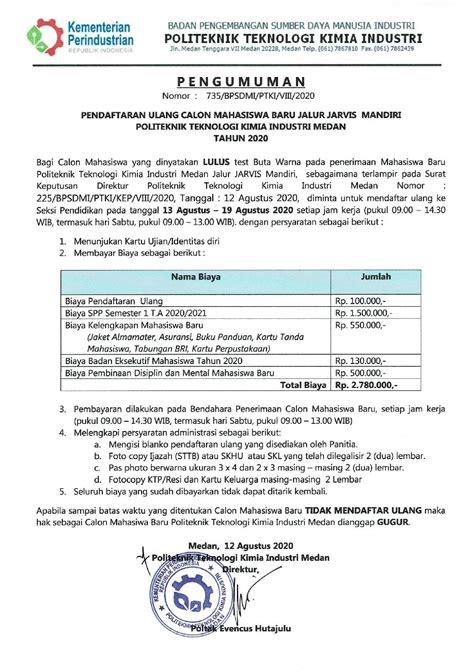 Pengumuman Hasil Cpns Kalimantan Utara 2017 Daftar Posting Tunas63
