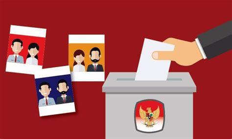 Pengumuman Hasil Cpns Lembaga Ilmu Pengetahuan Indonesia Lipi 2017  Pemilihan Kepala Daerah Serentak Untuk Penguatan Sistem