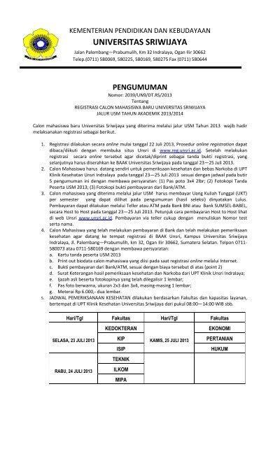 Pengumuman Hasil Cpns Kementerian Luar Negeri 2017  Pengumuman Registrasi Seleksi Cpns Kementerian Luar Negeri