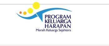 Cpns 2017 Tahap 1 Pengumuman Hasil Seleksi Administrasi Rekrutmen Pkh Kemsos