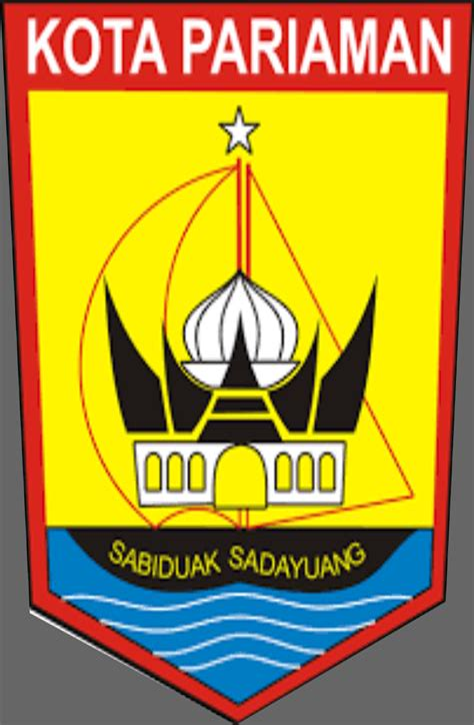 Pengumuman Hasil Cpns Badan Pengawasan Keuangan Dan Pembangunan Bpkp 2017  Seputar Jabatan Struktural Dan Jabatan Fungsional Pns
