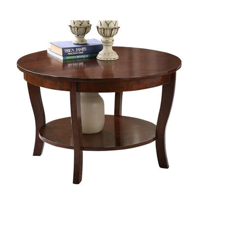 Pennels End Table