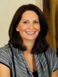 Commercial Lawyer Northampton Pennsylvania Lawyers Mhk Attorneys