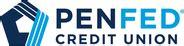 Cosigner For Credit Card Bank Of America Pentagon Federal Credit Union Consumeraffairs