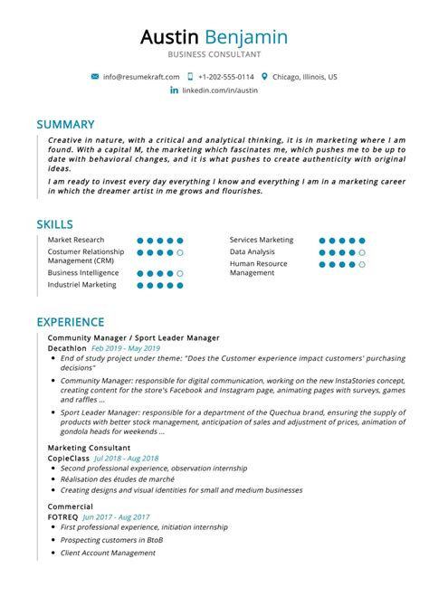 People Soft Consultant Resume. Js Ps Fin Hcm Epm Resume Business