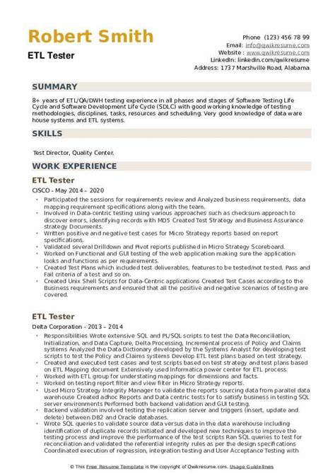 amazing peoplesoft functional resume gallery simple resume