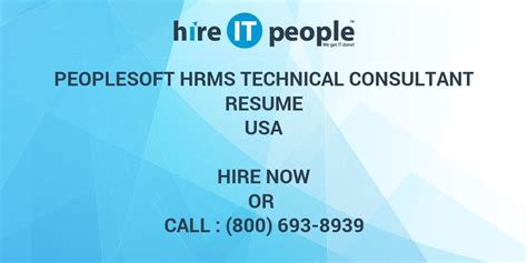 peoplesoft consultant resume case study of student with depression - People Soft Consultant Resume