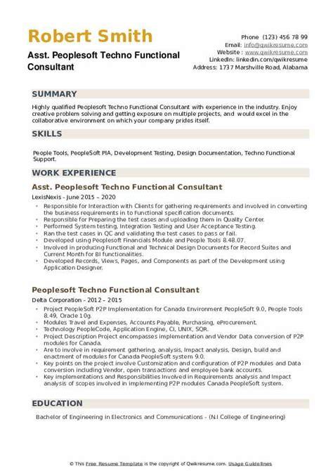 it consultant resume business consultant u amp wealth risk management consultant resume sample business management consultant - It Consultant Resume