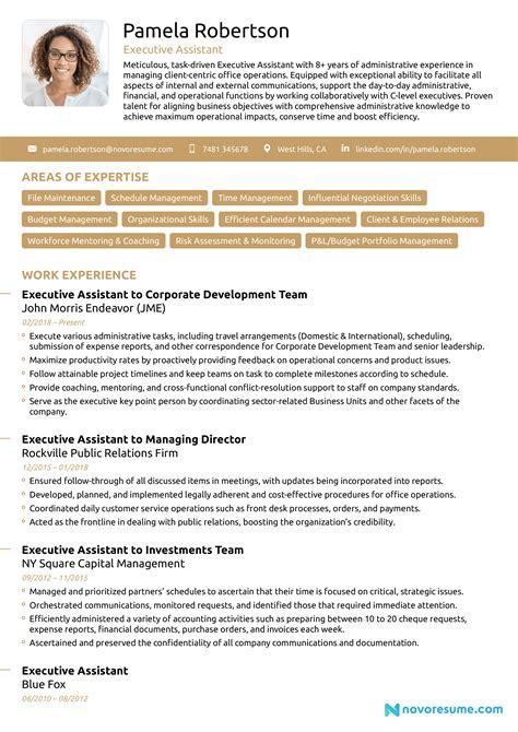 perfect resume template free 15 free resume templates creative bloq - Free Perfect Resume