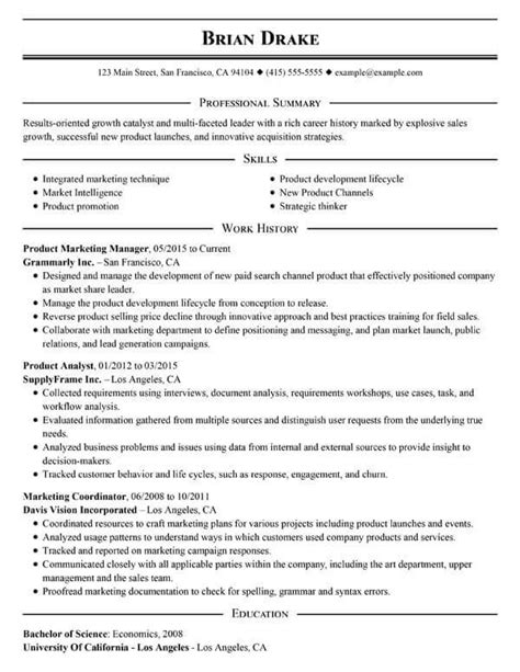 best free resume templates yahoo answers