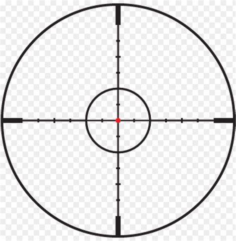 Rifle-Scopes Perfectly Level Rifle Scope Crosshairs Reticles.