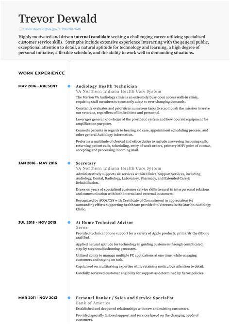 personal banker sample resume templates sample resume for accountant download now - Personal Banker Sample Resume