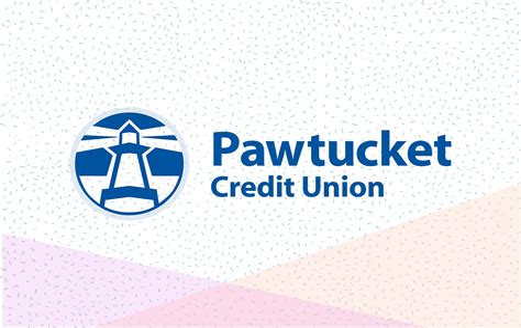 Elan Credit Card Limit Personal Banking > Credit Cards Pawtucket Credit Union