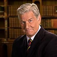 Commercial Lawyer Northampton Personal Injury Lawyer Hartford Salomone Morelli