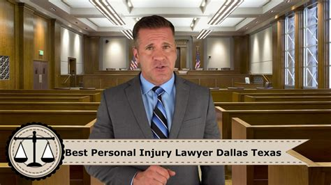 Competent Lawyer Meaning Personal Injury Lawyer Texas Accident Lawyer Dallas Tx