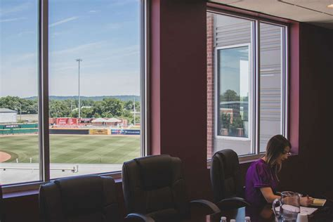 Consumer Lawyer Louisville Ky Personal Injury Lawyers In Bowling Green Ky Morgan Morgan
