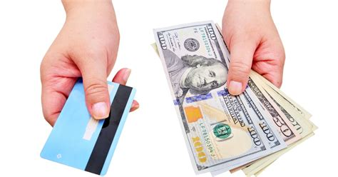 Consolidating Credit Card Debt Into Personal Loan Personal Loan Or Repayment Plan How Best To Lower Credit