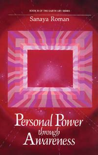 Read Books Personal Power through Awareness: A Guidebook for Sensitive People Online