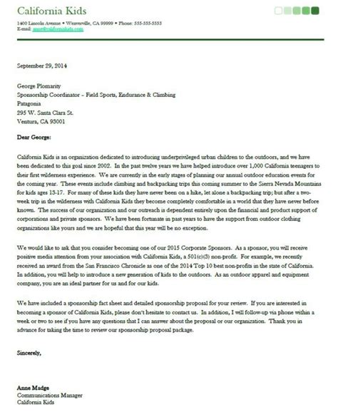 persuasive cover letter examples