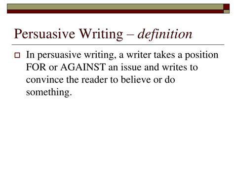 persuasive definition essay topics resume for a teacher persuasive definition essay topics definition essay writing help ideas topics examples