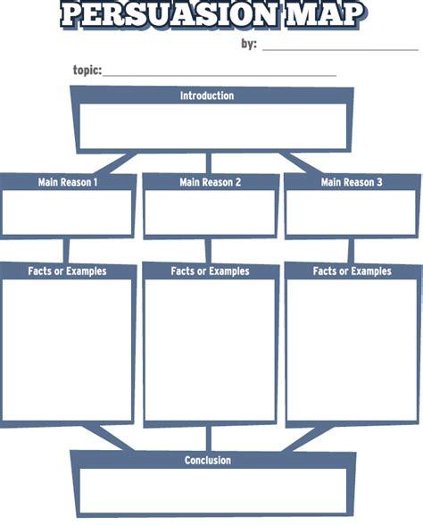 cheap Persuasive Essay Outline Builder College Application Essay ...