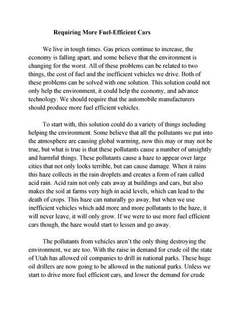persuasive writing examples no homework ejemplos de verbos persuasive writing examples no homework persuasive essay about no homework wordpress