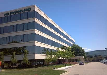 Helzberg Credit Card Capital One Pet Supplies Plus Corporate Office Corporate Office Hq