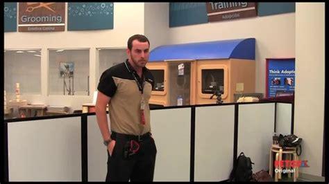 Petco Dog Training Classes Roseburg Oregon