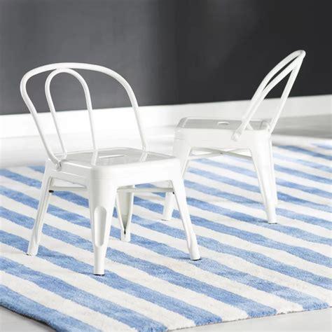 Peyton Kids Desk Chair (Set of 2) byViv + Rae