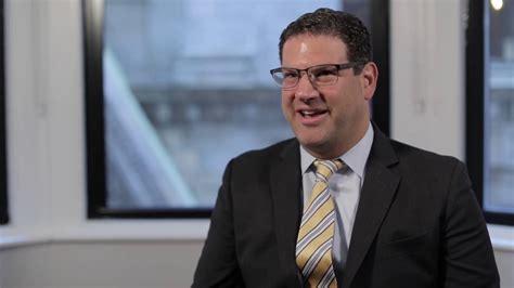 Corporate Lawyer In Philadelphia Philadelphia Bankruptcy Attorney Sadek Cooper