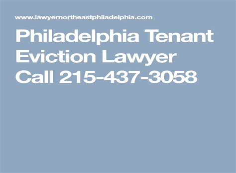 Commercial Lawyer Philadelphia Philadelphia Lawyer Free Consultation Call 215 437 3058
