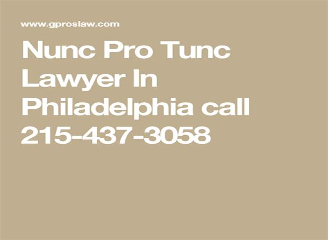 Commercial Lawyer Philadelphia Philadelphia Pa Traffic Ticket Lawyer Call 215 437 3058