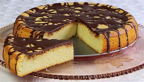Philippinische Kuchen Rezepte