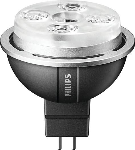 Philips Led Dimmer