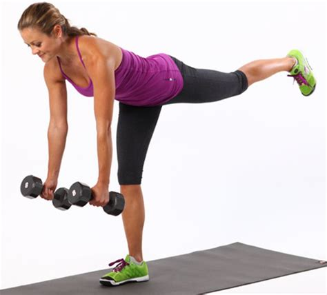 physical therapy for strengthening hips and glutes exercises without equipment