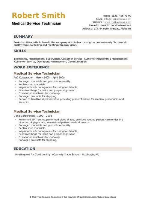 Physician Cv Outline Physician Licensing Service Nationwide Medical Licensing