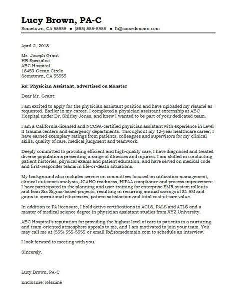 resident physician cover letter sample letter sample for medical dravit si - Physician Cover Letter