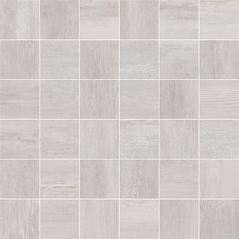 Piastrelle Mosaico 5x5