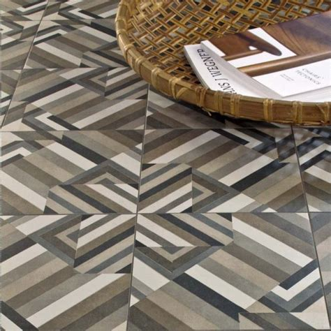 Piastrelle Mutina Outlet