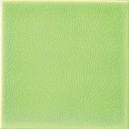 Piastrelle Verde Pistacchio