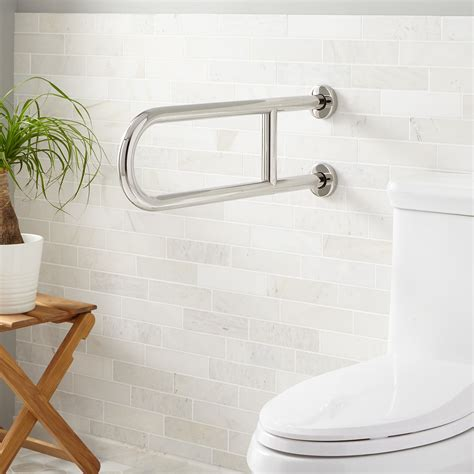 Pickens 2-Light Bath Bar