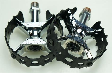 picture of hutch bmx pedals
